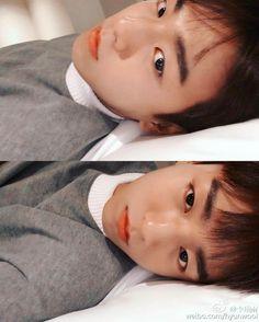 29 My dear boy Ideas Lee Hyun Woo Hyun Woo Lee Hyun
