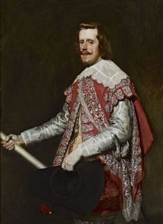 Later on the 5th May 1640 Wentworth meets two envoys from King Philip IV of Spain & another from the Spanish Netherlands. He secures an offer for 4mill ducats for a guard of 35 English warships to convoy Spanish transports. His scheme is dashed when the Dutch tell him that this would break the act of neutrality
