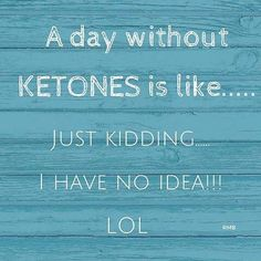 I dont ever want to know what it feels like to be without my pure therapeutic ketones. #powerofketones #pruvit #Better #ketodiet #ketosisin59minutes #ketosis #ketogenic #betterthanyesterday #betterlife #entrepreneur #energy #mentalfocus #lovemylife #loveofmylife #smallbusinessowner - Inspirational and Motivational Ketogenic Diet Pins - Eat Keto Get Into Nutritional Ketosis - Discover LCHF to Prevent Diseases - Enjoy Low-Carb High-Fat Lifestyle For Better Health