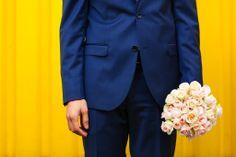 14 Scandalous Wedding Confessions.
