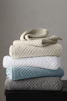 Chateau Cotton Towels Linen Towels dfcd75b797fae