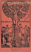 TUC | History Online International Workers Day, Labor Law, Labor Union, History Online, May Days, Commonwealth, Warfare, The Dreamers, Vintage World Maps