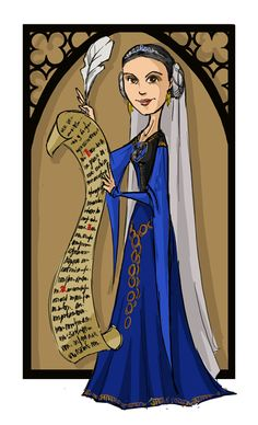 Rowena Ravenclaw by kissyushka on DeviantArt Ravenclaw Memes, Ravenclaw Logo, Hogwarts Crest, Harry Potter Facts, Harry Potter Books, Harry Potter Fan Art, Harry Potter Cursed Child, Hogwarts Founders, Alter