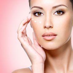 ¿Quieres saber cómo elegir el contorno de ojos ideal?