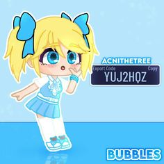 Cartoon Outfits, Anime Outfits, Character Creator, Character Design, Bullet Journal Banner, Club Hairstyles, Drawing Anime Clothes, Anime Fnaf, Anime Poses