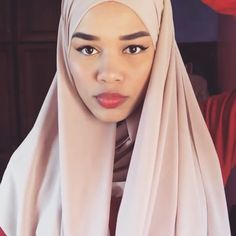 Step by step hijab tutorials Turban Hijab, Turban Mode, Hijab Dress, Stylish Hijab, Casual Hijab Outfit, Hijab Chic, Hijab Fashionista, Bridal Hijab Styles, Hijab Style Tutorial