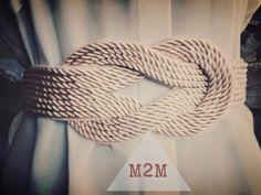M2M showroom: Complementos Especiales M2M Ss 15, Showroom, Blog, Fashion, Moda, Fashion Styles, Fasion, Fashion Showroom