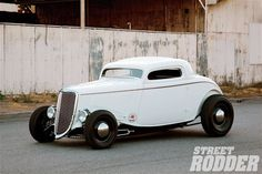 1934 Ford Coupe..Re-pin Brought to you by agents of #CarInsurance at #HouseofInsurance in Eugene, Oregon