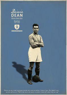 cartazes-vintage-de-futebol (44)