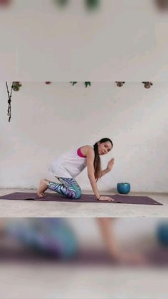 Fitness Goals, Fitness Tips, Fitness Motivation, Health And Wellness, Health Fitness, Flat Abs, Shoulder Workout, At Home Gym, Sport Girl