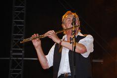 Bernd Aust (electra)