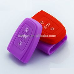 Silicone Cover Fob Entry RD Remote car Key Case for AUDI A4 A5 Q5 S5 A8