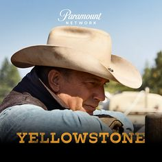 """Watch Alert for """"Yellowstone"""" starring Kevin Costner, New TV Series Preview, Behind-the-Scenes #Trailer #VideoClip #ParamountNetwork #Yellowstone Get the details here: https://www.redcarpetreporttv.com/2018/06/19/watch-alert-for-yellowstone-starring-kevin-costner-new-tv-series-preview-behind-the-scenes-trailer-videoclip-paramountnetwork-yellowstone/"""