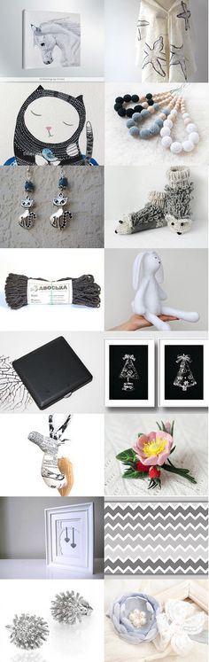 Lovely Finds <3 by Anastasia Wiley on Etsy--Pinned with TreasuryPin.com