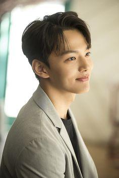 New drama hotel del luna Handsome Asian Men, Hot Asian Men, Asian Love, Park Hae Jin, Park Seo Joon, Lee Jong Suk, Lee Dong Wook, Asian Actors, Korean Actors