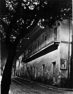 Historia Digital - Enciclopedia Fotográfica: Calle Chile al 300