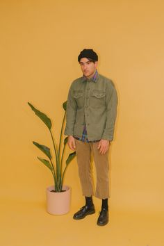 HalfNoise is the aesthetic god