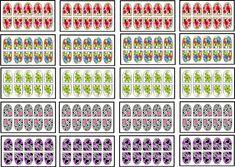 moldes-de-adesivos-de-unhas.jpg (1600×1137)