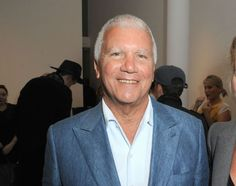 Besides being a global market powerhouse, Larry Gagosian's gallery is also a talent factory. We caught up with a few former Gagosian staff stars. Franz West, Gagosian Gallery, Art Market, Global Market, Shaquille O'neal, Basketball Legends, Art Fair, Art World, Picasso