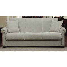 407 sleeper sofa wayfarer