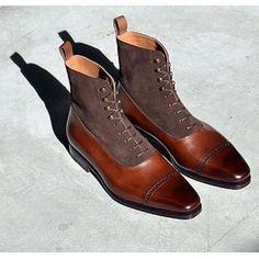 #Boots @meerminmallorca