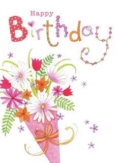 Clare Caddy - Floral Birthday.jpg