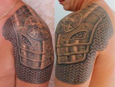 http://www.tatuajesoriginales.com/wp-content/uploads/tattoo-hombro.jpg