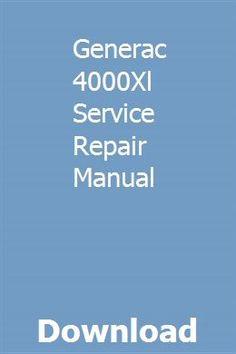 SHOP MANUAL CONTINENTAL SERVICE REPAIR 1989 LINCOLN ELECTRICAL BOOK HAYNES