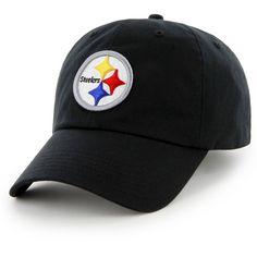 d4466f7dc206b 29 Best 2015 NFL Howitzer Burnett Camo Hats images