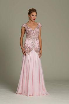Jovani Evening Dress 2857 $419