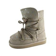 aa6ad8bbc Las 14 mejores imágenes de calzados niña y mujer
