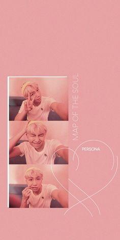 Kim Namjoon Wallpaper Namjoon Wallpaper RM Wallpaper Map of the Soul:Persona Concept Photo Wallpaper Foto Bts, Bts Photo, K Pop, Namjoon, Bts Bg, Boys Wallpaper, Jimin Wallpaper, Photo Wallpaper, Wallpaper Ideas