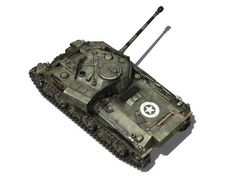 m4 sherman mk vc firefly - beldevere 3d model obj 3ds fbx c4d lwo lw lws mtl 10 Sherman Firefly, Sherman Tank, Model Tanks, Armored Vehicles, Military Vehicles, 3d Printing, Ww2, Heavy Metal, Illustrations