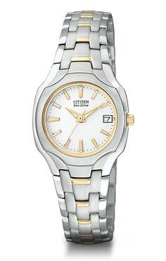 72 Best Citizen Watches images   Citizen watches, Citizen eco, Bracelets 5dbf0299833a
