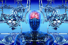 Can Humanism Survive the Coming Transhumanist Revolution?