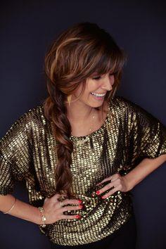 Sue Bryce, Nikki LOVE HAIR COLOR!