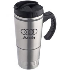 A unique coffee mug is a wonderful promotional item idea. Get yours throughout South Africa today.