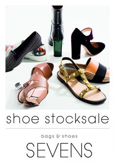 Stockverkoop Sevens -- Gent -- 20/10-22/10