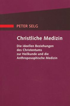 Christliche Medizin Social Science, Professor, Author, Books, Reading, Stuttgart, Christianity, Relationships, Medical