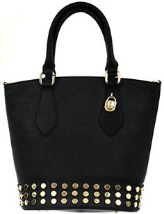 Calvin Klein Hudson Bay Bucket Bag in Black Calvin Klein http://www.amazon.com/dp/B00LCIHAQQ/ref=cm_sw_r_pi_dp_EiWmub048324W