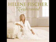Helene Fischer - König der Herzen