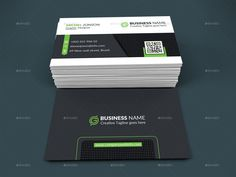 43 Best Business Cards Images In 2019