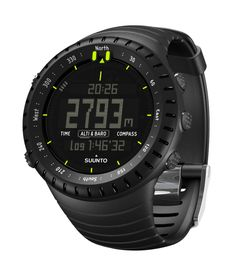 Google Image Result for http://pulsereview.com/wp/wp-content/uploads/suunto-core-black-military-wrist-watch.jpg