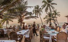 Goan Recipes, European Cuisine, Spinach Stuffed Mushrooms, Wood Fired Pizza, Portuguese Recipes, Next Holiday, Barbecue Recipes, Greek Islands