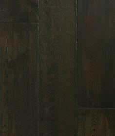 Brushed & Aged French Oak Hardwood Flooring - Villa Borghese Rossano French Oak