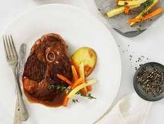 Beef, Food, Meat, Essen, Meals, Yemek, Eten, Steak