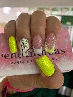 Casual Nails, Stylish Nails, Toe Nail Art, Toe Nails, How To Do Nails, Beauty Nails, Summer Nails, Pedicure, Nail Art Designs