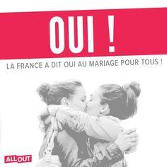 france =