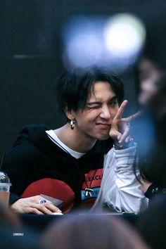 Minho Winner, Winner Kpop, Song Minho, Mobb, Korean Boy Bands, Boy Photos, Bad Timing, Yg Entertainment, Kpop Groups