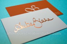 Image result for best business card designs